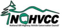 hvcc-logo