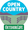 open-country-logo